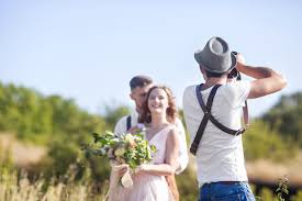 wedding photographer hire the best photographer for wedding