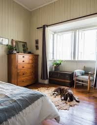 Decorating Country Homes 384 Best Country Decorating Australian Images On Pinterest