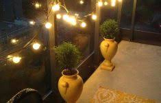 battery operated outdoor string lights walmart archives www