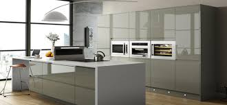 modular kitchen and wardrobes chennai kitchen design chennai