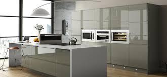 Modular Kitchen Designs by Modular Kitchen And Wardrobes Chennai Kitchen Design Chennai