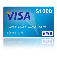 reloadable gift cards prepaid visa gift cards visa gift card information