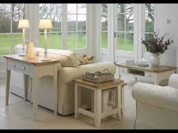 oak painted living room furniture designs youtube