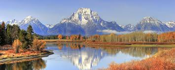 Wyoming travel planners images Free wyoming travel planners jpg