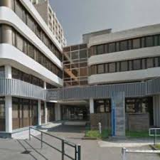 bureau chatou location bureau chatou yvelines 78 206 m référence n 693801w