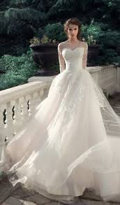 Wedding Dress Gallery Wedding Dress Inspiration Dress Ideas Wedding Dress And Weddings