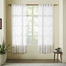 56 best curtains images on pinterest curtain panels panel