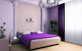 fancy wallpaper for bedroom feature wall wallpapers