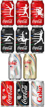 Coca Cola Six Flags Promotion Davide Andreani Coca Cola Home Page Coca Cola Cans Collectors