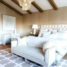 martha stewart bedroom ideas great bedroom color ideas asio club