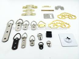 frame hanger picture frame hangers clip over buy picture frame hangers clips