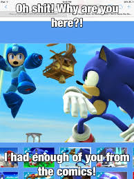 Mega Man Memes - super smash bros megaman meme google search them there random