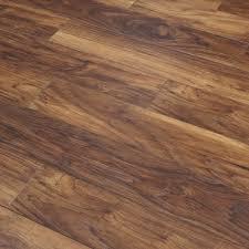 Laminate Flooring Dublin Prices Laminate 8mm Hardwearing Flooring Oak Narrow Belfast Dublin