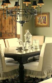 Dining Room Slipcovers 152 Best Covers Para Muebles Sillas Forros Images On Pinterest