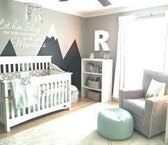 Nursery Decorating Ideas Uk Baby Bedroom Theme Ideas Boy Nursery Theme Ideas Baby Boy Nursery