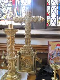 appraisal identifications king richard u0027s religious antiques