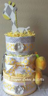 83 best all bout baby shower ideas themes giraffe images on