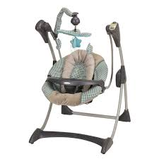 Graco Baby Swing Chair 6 Pieces Of Baby Gear You Can U0027t Live Without New Parent