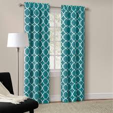 Basement Window Curtains Inspirational Basement Window Curtains Walmart