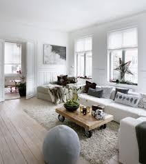 Livingroom Inspiration Breathtaking Inspiration Living Room Design Living Room Bhag Us