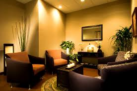 bedroom appealing green living rooms and brown livingroom