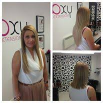 foxy hair extensions metrocentre wow a foxy hair transformation from one of our followers