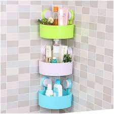 Corner Bathroom Storage Unit by Corner Shelves Wall Mount Ikea Interesting Wall Mounted Bathroom