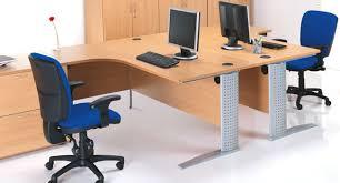 Office Furniture Desks Office Furniture Desks Discoverskylark