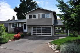 split level style homes 13344 eastborne dr open house this sunday 12 3 00 urban