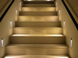 nice basement stair lighting ideas brendaselner basement ideas