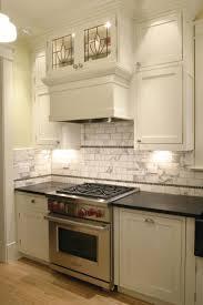 White Kitchen Cabinets With Soapstone Countertops 48 Best Kitchenspiration Images On Pinterest Soapstone Kitchen