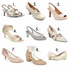 wedding shoes comfortable 9 stylish yet comfortable wedding shoes and sandals