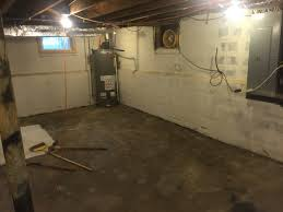 Basement Waterproofing Boston Basement Jack Tags The Basement Waterproofing Best Design For