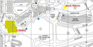 cal poly pomona cus map q where can i books and other materials faq