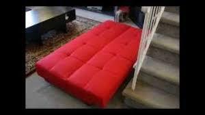 Klik Klak Sofa Bed Cheap Klik Klak Sofa Bed Find Klik Klak Sofa Bed Deals On Line At