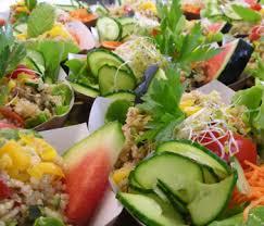 cours de cuisine la roche sur yon nathalie bregeon coach de vie coach pour restaurant cours de