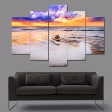 compare prices on zen decorating photos online shopping buy low