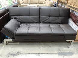 Costco Sofa Sleeper Lifestyle Solutions Lounger