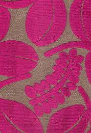Maroon Upholstery Fabric 158 Best Upholstery Fabrics Images On Pinterest Upholstery