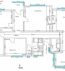 Program To Draw Floor Plans Gallery Draw Simple Floor Plans Drawing Art Gallery