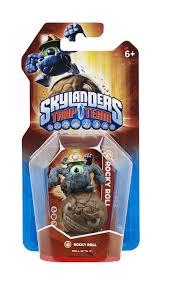 skylanders imaginators black friday amazon figurine skylanders trap team rocky roll amazon fr jeux