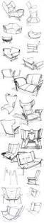 Famous Furniture Design Drawings Best 25 Sketch Design Ideas On Pinterest Product Design