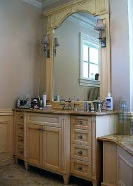 kitchen cabinet touch up kit kitchen cabinet repair near me kitchen cabinet repair kitchen