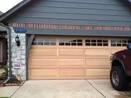exterior top notch image of home exterior decoration with clopay