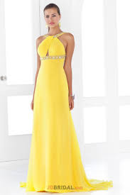 wow prom dresses cocktail dresses 2016