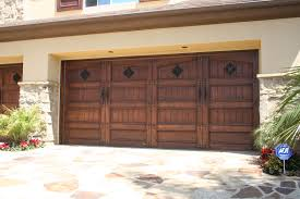 garage door service charlotte nc new garage door installed price doors charlotte nc cost prices and