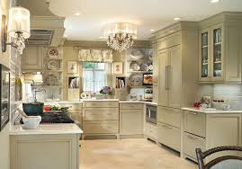 Shabby Chic Wall Sconces Transitional Crystal Chandeliers Kitchen Shabby Chic Style With