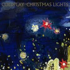 Amazon Christmas Lights Amazon Com Christmas Lights Coldplay Mp3 Downloads