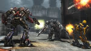 transformers dark of the moon pc games download share free