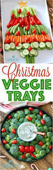 make vegetables fun for kids with this veggie train a kid